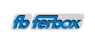 ferbox