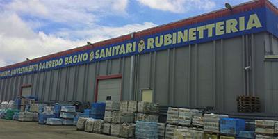 azienda | npz ceramiche - Npz Arredo Bagno