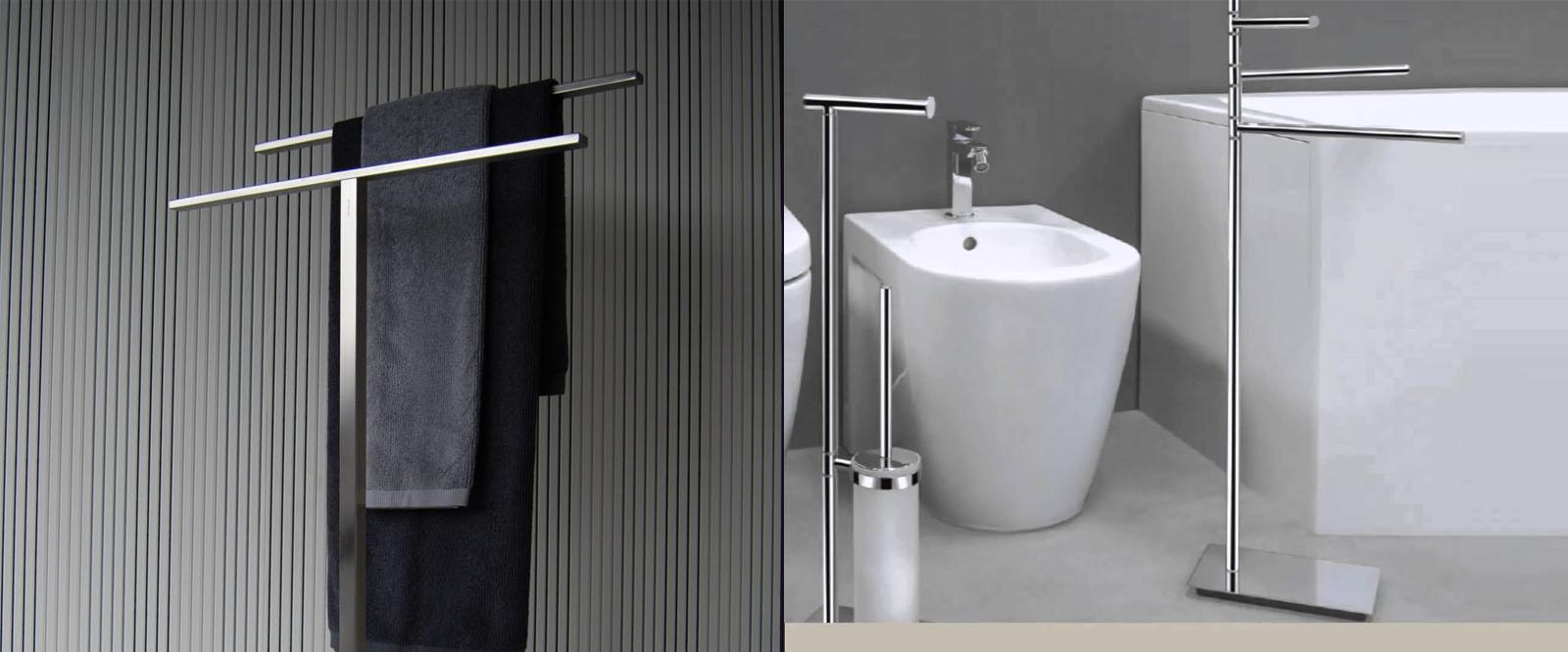 accessori bagno | npz ceramiche - Npz Arredo Bagno