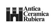 anticaceramicarubiera