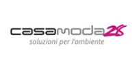 casamoda28