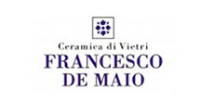 francescodemaio