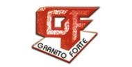 granitoforte