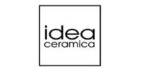 ideaceramica