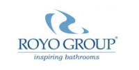 royogroup