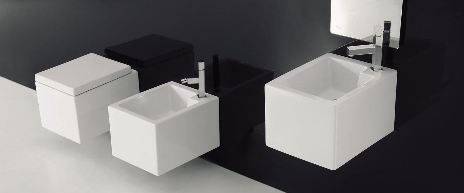 sanitari | npz ceramiche - Npz Arredo Bagno