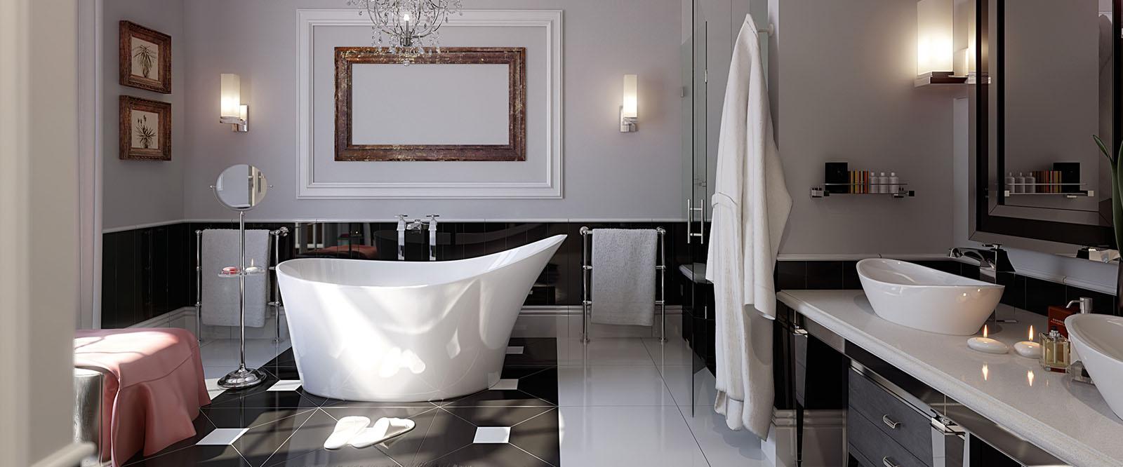 vasche e box docce | npz ceramiche - Npz Arredo Bagno