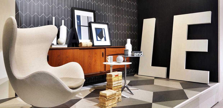 npz ceramiche | dove lo stile è di casa - Npz Arredo Bagno