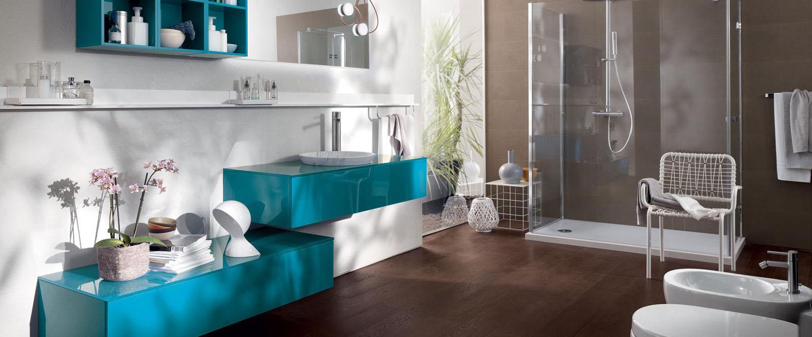 mobili da bagno | npz ceramiche - Arredo Bagno Lanciano