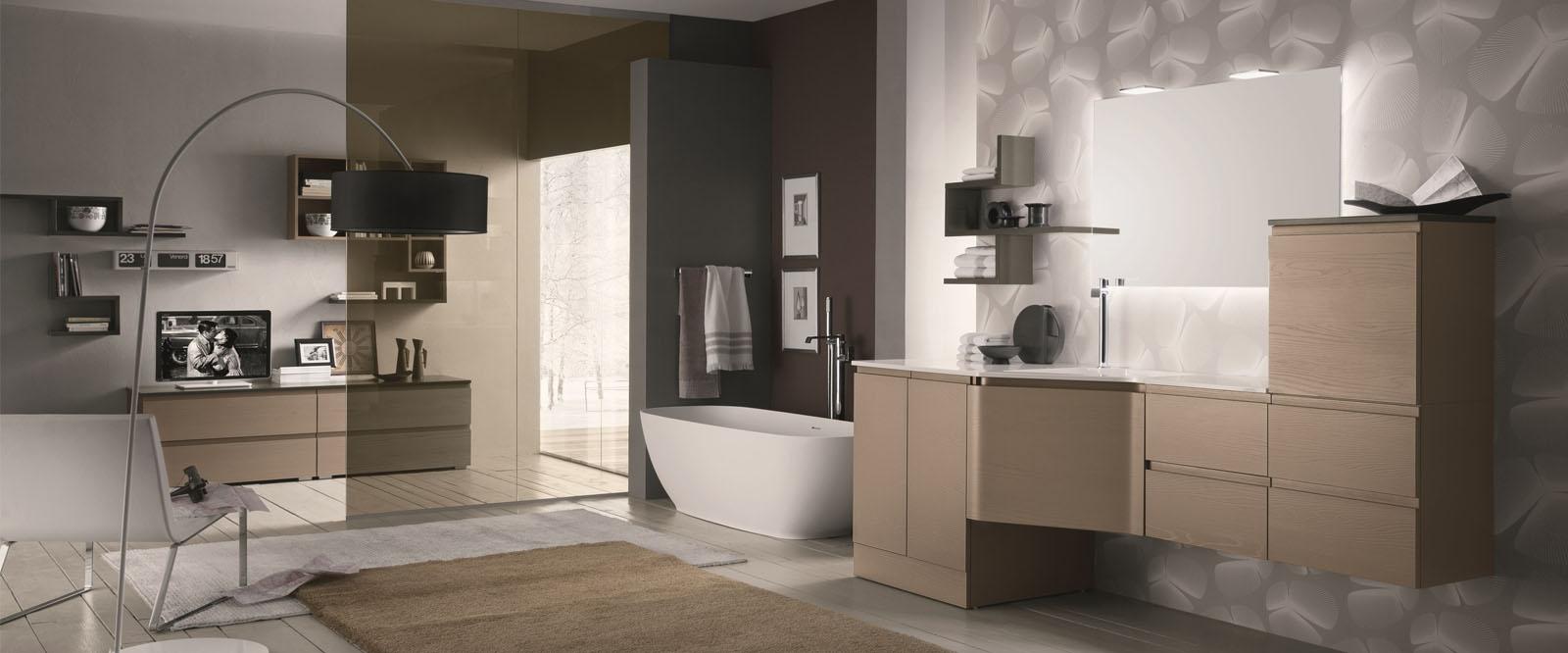 mobili da bagno | npz ceramiche - Npz Arredo Bagno