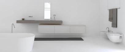 Mobili da bagno | NPZ Ceramiche
